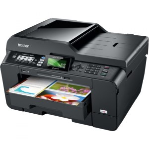 brother-mfc-j6710dw-multifunction-printer-pic1